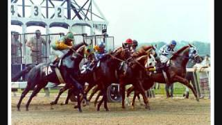 Download Secretariat Tribute-King of the Horses Video