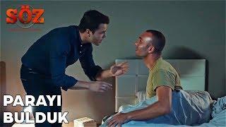 Download Yavuz, Eksik Kalan Parayı Topladı | Söz 14. Bölüm Video