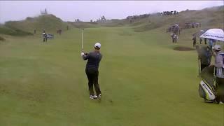 Download Shots of the Week - DDF Irish Open Video
