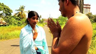Download English Short Film | Street Robbery | English Dubbed Short Films Video