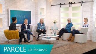 Download Développer une attitude de douceur - Parole de femmes - Christine Beumier Video