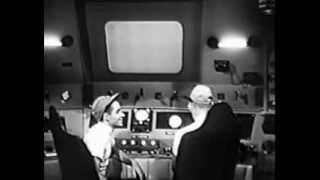Download Menace from Outer Space (1954) ROCKY JONES, SPACE RANGER Video