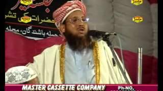 Download Ulma-E-Deoband Full Video | Islamic Bayan Video | Islamic Speech Video | Bismillah Video