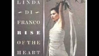 Download Linda Di Franco - TV Scene (Extended 12 Version) Video