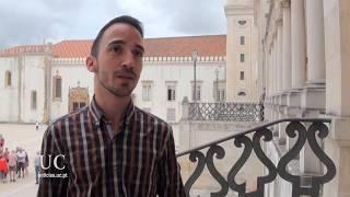 Download Bolsa Fundação Macau: como consegui? Video