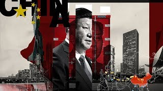 Download Unresolved: The Techonomic Cold War With China Video