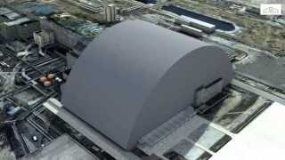 Download Une Arche pour Tchernobyl Video