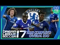 Download NOVO HACK ★ CHELSEA 100% ★ DREAM LEAGUE SOCCER 2017 / DOWNLOAD + TUTORIAL❞ Video