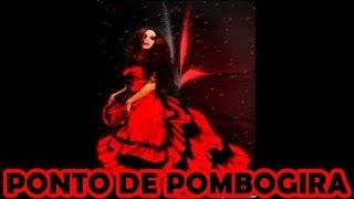 Download Ponto de Pombogira - ″Carruagem na estrada″ Video
