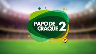 Download PAPO DE CRAQUE 2 - 21/05/2018 Video