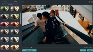 Download HOW TO COLOR CORRECT YOUR VIDEOS ON FILMORA Video