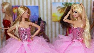 Download Life with Barbie Episode 24 - ″Copycat″ Video