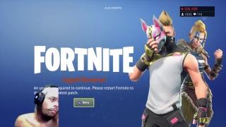 Download Decent Fortnite Player | Decent Fortnite Builder | 35k Kills Video