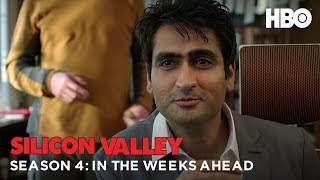 Download Silicon Valley: In The Weeks Ahead (HBO) Video