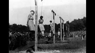 Download 10 Wicked Women in Nazi Concentration Camps Video