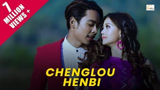 Download Chenglou Henbi || Amar & Biju || Bitan Chongtham || Official Music Video Release 2018 Video