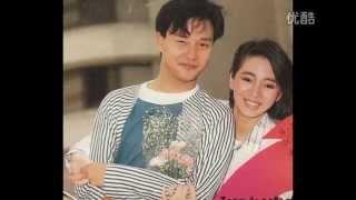 Download 梅艷芳與張國榮珍貴合影(似是故人來) Video