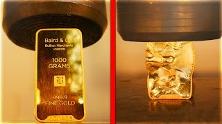 Download Top 10 MOST EXPENSIVE THINGS YOUTUBERS DESTROYED! ($40,000 Gold Bar, Gold Apple Watch) Video