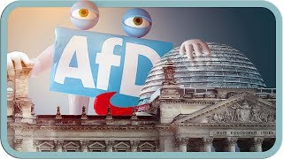 Download Was die AfD bisher im Bundestag geleistet hat Video