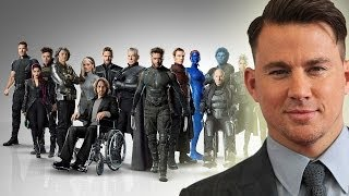 Download 5 X Men Characters That Deserve Standalone Movies BEFORE Gambit Video