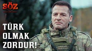 Download Söz | 65.Bölüm - Türk Olmak Zordur! Video