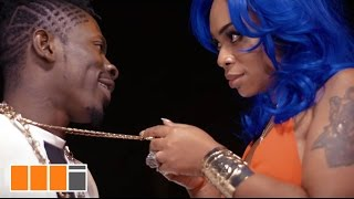 Download Shatta Wale - Baby (Chop Kiss) Video