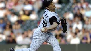Download MLB Weirdest Pitching Styles Part 2 Video