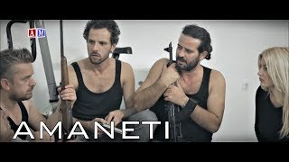 Download TIGRAT - Amaneti i plakut Video