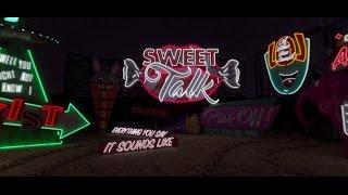 "Download Saint Motel – ""Sweet Talk"" (360 Virtualizer™) Video"