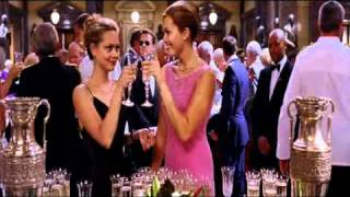 Download Chasing Liberty (2004) Trailer Video