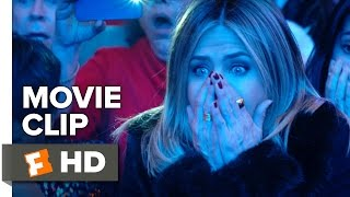 Download Office Christmas Party Movie CLIP - Meant to Swing (2016) - Jennifer Aniston Movie Video