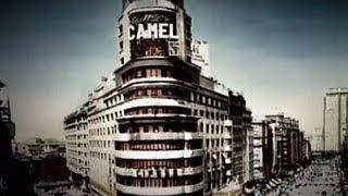 Download Madrid en la Mirada, la historia de Madrid en imágenes Video