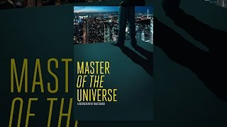 Download Master of the Universe Video