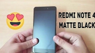 Download Redmi note 4 : Unboxing and overview after 45 days Best ever smartphone Video