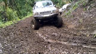 Download 4RUNNER 1UZ-HILUX 2RZ..... Video