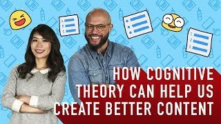 Download View in 2: How Cognitive Theory Can Help Us Create Better Content | YouTube Advertisers Video