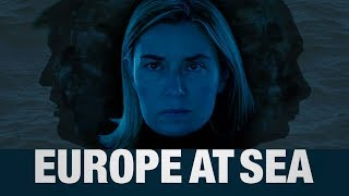 Download Europe At Sea - Trailer Video