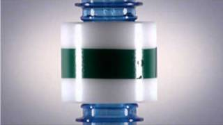 Download Magnetic vortex vitalizer Video