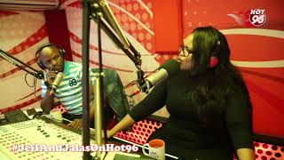 Download A Story a Day Special Episode 9: Life goes on by @KameneGoro and @JalangoMwenyewe Video
