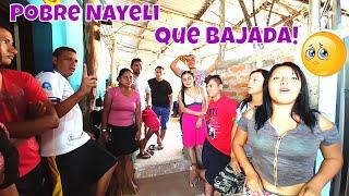 Download Cada padre tiene el derecho de educar a sus hijos como quiera. Bistec Entomatado Salvadoreño. Part 2 Video