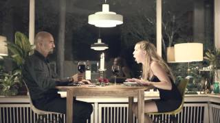 Download Eisbrecher ″Miststueck 2012″ Video