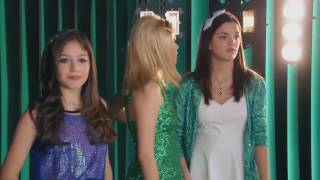 Download Soy Luna VS Violetta | Duelo De Canciones #3 Video