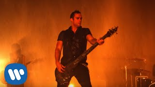 Download Skillet - Hero Video