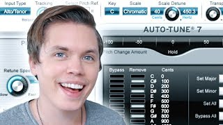 Download Can YOU hear Auto-Tune? (Quiz) Video