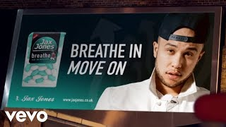 Download Jax Jones - Breathe ft. Ina Wroldsen Video