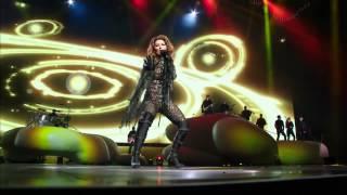 Download Shania Twain: I'm Gonna Getcha Good! (Live In Las Vegas) Video