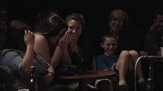 Download On Tour with Asperger's Are Us: Trailer Video