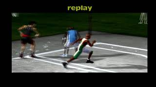 Download NBA Street - Game 23 Vs. Seattle Supersonics Video