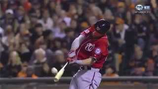Download Bryce Harper Career Highlights Video