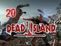 Download Dead Island: Walkthrough Part 20 [Chapter 3] Born to be Wild Let's Play (Gameplay & Commentary) Video